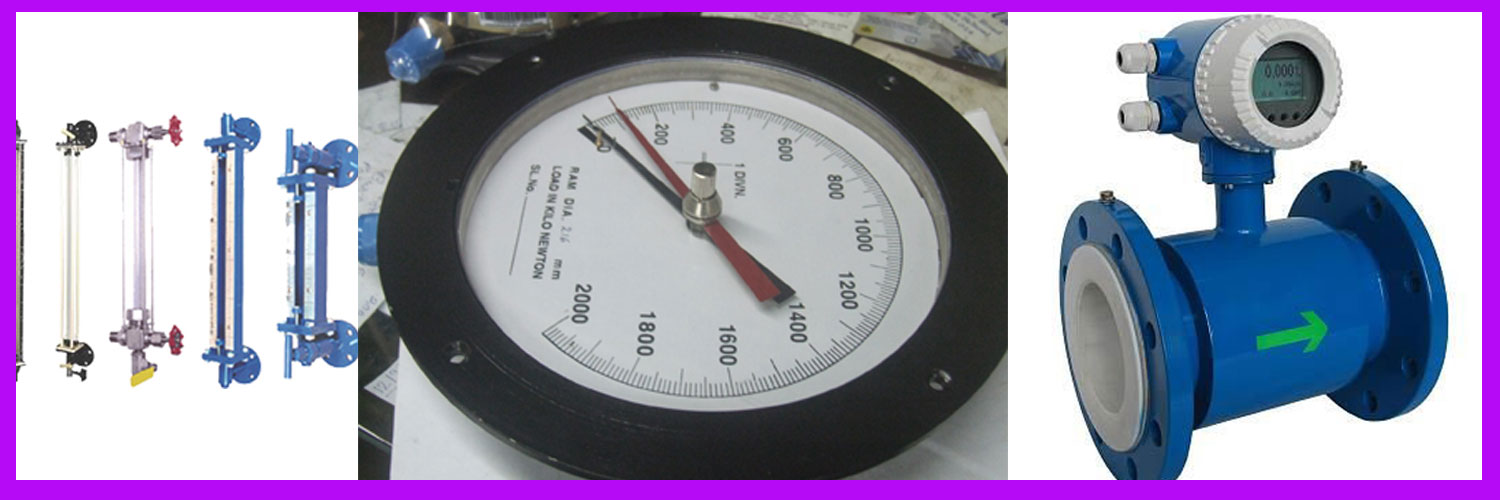 Thermocouple Pressure Gauge : Thermocouple manufacturers dawn instruments